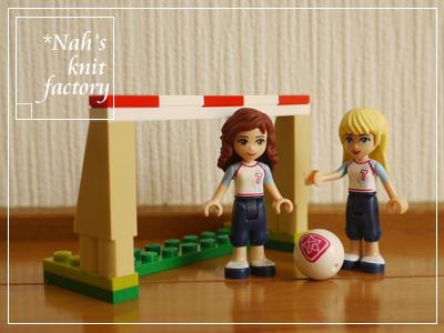 LEGOSoccerPractice09.jpg