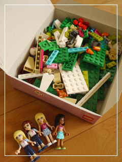 LEGOSoccerPractice10.jpg