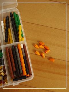 LEGOSoccerPractice12.jpg