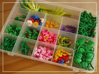 LEGOSoccerPractice13.jpg