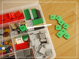 LEGOSoccerPractice14.jpg