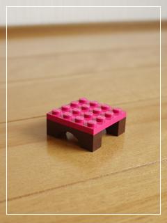LEGOStarlightInn05.jpg
