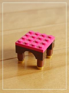 LEGOStarlightInn06.jpg