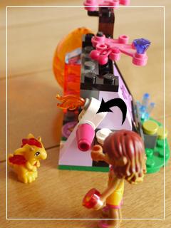 LEGOStarlightInn10.jpg
