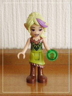LEGOStarlightInn11.jpg