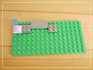 LEGOStarlightInn12.jpg