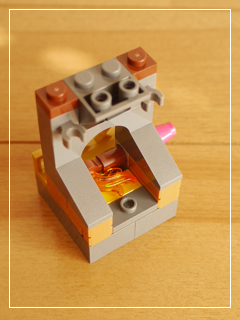 LEGOStarlightInn14.jpg