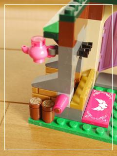 LEGOStarlightInn16.jpg