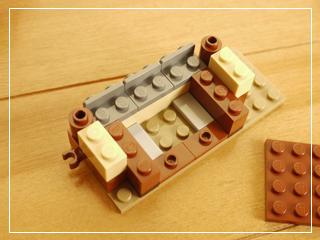 LEGOStarlightInn17.jpg