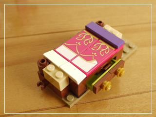 LEGOStarlightInn18.jpg