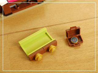 LEGOStarlightInn19.jpg