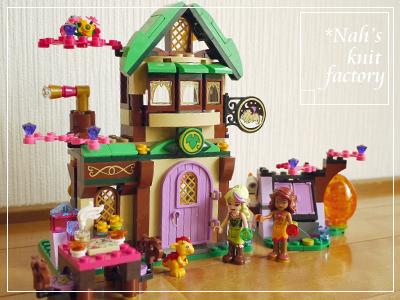 LEGOStarlightInn22.jpg