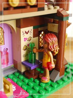 LEGOStarlightInn24.jpg