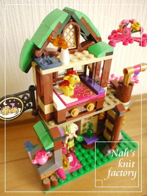 LEGOStarlightInn25.jpg