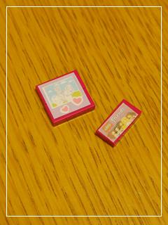 LEGOStore12.jpg