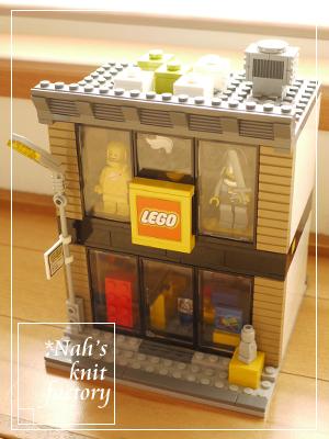 LEGOStore13.jpg