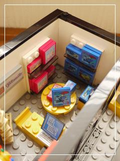 LEGOStore14.jpg