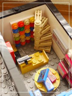 LEGOStore15.jpg