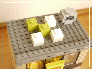 LEGOStore19.jpg