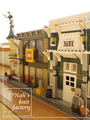 LEGOStore21.jpg