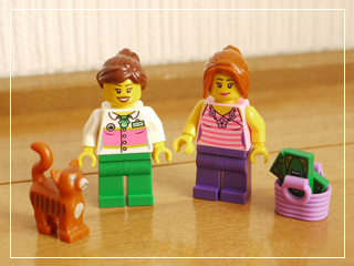 LEGOSupermarketSuitcase06.jpg