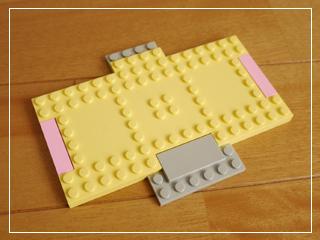 LEGOSupermarketSuitcase08.jpg