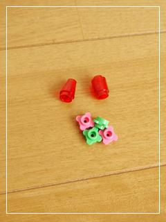 LEGOSupermarketSuitcase10.jpg