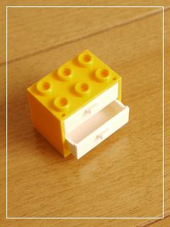 LEGOSupermarketSuitcase11.jpg