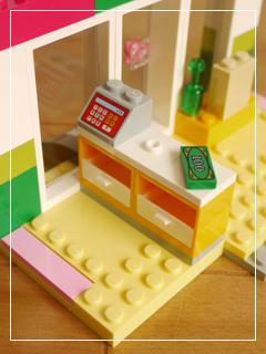 LEGOSupermarketSuitcase12.jpg