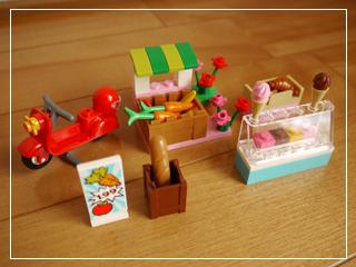 LEGOSupermarketSuitcase14.jpg