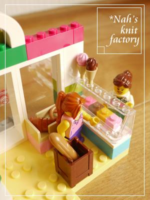 LEGOSupermarketSuitcase17.jpg