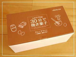 curryMuffin01.jpg