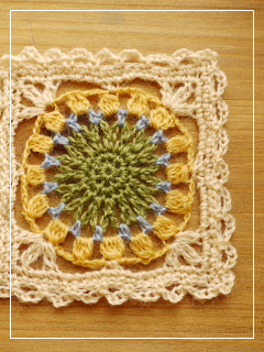 flowerMotif06-02.jpg
