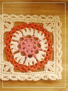 flowerMotif145-05.jpg