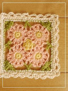flowerMotif146-05.jpg