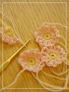 flowerMotif146-06.jpg