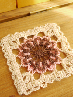 flowerMotif149-07.jpg