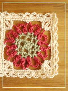 flowerMotif150-04.jpg