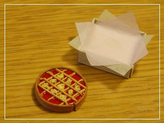 minitureGift19-02.jpg