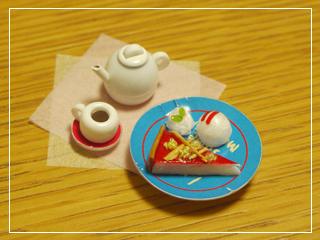 minitureGift19-10.jpg