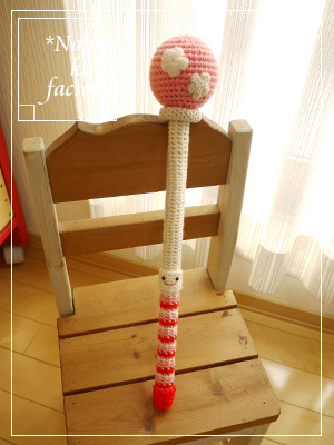 stick2016-01.jpg