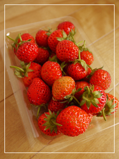 strawberrySweets01.jpg