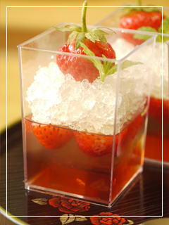 strawberrySweets09.jpg