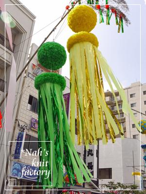 tanabata2016-05.jpg