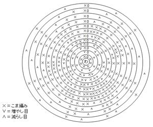 tanikurumi12.jpg