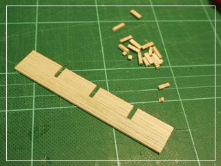 temari00-09.jpg