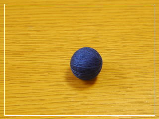 temari01-05.jpg