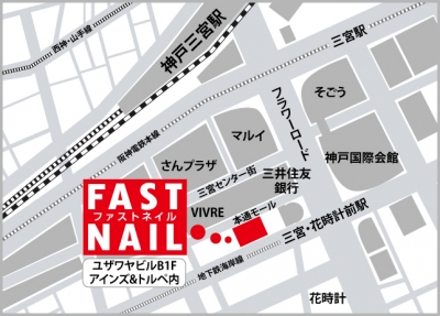 map-FN_koubesannomiya_20160721175225efb.jpg