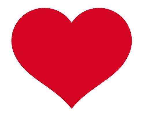 160208-heart-top.jpg