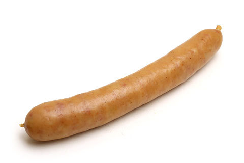 apple_smoked_sausage03.jpg
